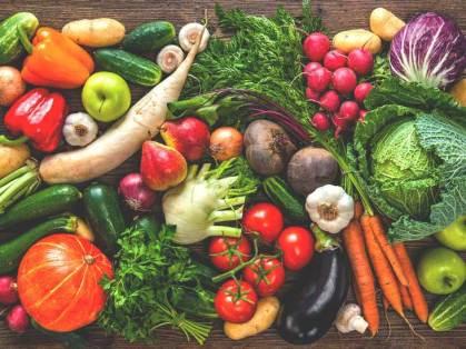 Best Way To Eat Healthy