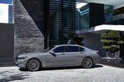 2020-BMW-7-Series-50