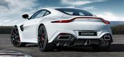 Aston-Martin-V8-Vantage-by-Startech-8