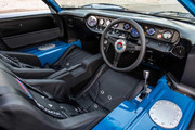 Ford-GT40-Replica-by-Superformance-15