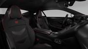 Aston-Martin-DBS-Superleggera-TAG-Heuer-Edition-4