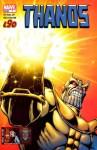 Thanos Volumen 1 [12/12] Español   Mega