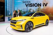 Skoda-Vision-i-V-1