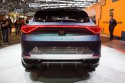 SEAT-Cupra-Formentor-Concept-5