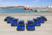 Subaru-WRX-STI-Final-Edition-8