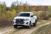 Toyota-Hilux-2019-Special-Edition-17