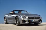 2020-BMW-Z4-27