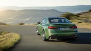 2020-Audi-A5-Audi-S5-69
