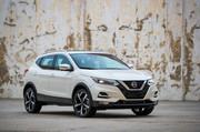 2020-Nissan-Rogue-Sport-7