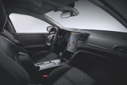 2019-Renault-Megane-2