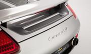 Porsche-Carrera-GT-15