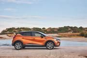 2020-Renault-Captur-22