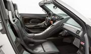 Porsche-Carrera-GT-7