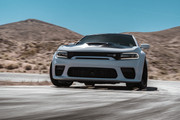 2020-Dodge-Charger-103