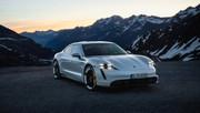 Porsche-Taycan-gets-32-000-applications-2