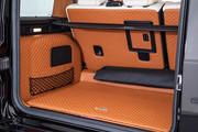 Mercedes-AMG-G-63-Brabus-G-V12-900-17