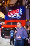 2019-LEGO-Chevrolet-Silverado-1500-LT-Trail-Boss-9