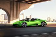 Lamborghini-Hurac-n-Evo-Spyder-12
