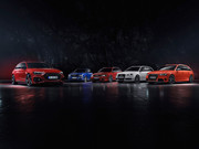 2020-Audi-RS4-Avant-14
