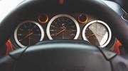 2020-Aston-Martin-Vanquish-25-by-Callum-14
