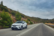 2020-Renault-Captur-25
