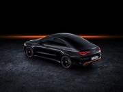 2020-Mercedes-Benz-CLA-Coup-38