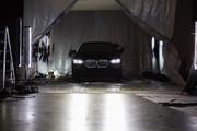 BMW-X6-in-Vantablack-24