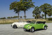 Volkswagen-e-Beetle-4