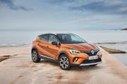 2020-Renault-Captur-21