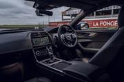 2020-Jaguar-XE-Reims-Edition-21