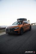 Audi-Q8-on-Vossen-Wheels-3