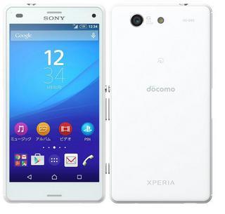 Sony Xperia A4 SO-04G .ftf Stock rom Firmware for flashtool