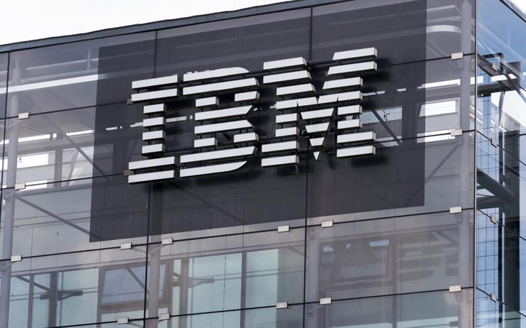 क्लाउड ग्रोथ पर ध्यान केंद्रित करने के लिए आईबीएम ने अपनी 109 साल पुरानी कंपनी को तोडा