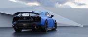 Nissan-GT-R50-by-Italdesign-4