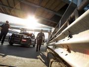 2020-Ford-Explorer-Police-Interceptor-1