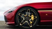 2020-Aston-Martin-DBS-GT-Zagato-17