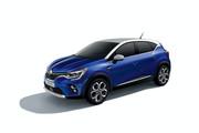 2020-Renault-Captur-24