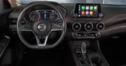 2020-Nissan-Sentra-16