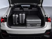 2020-Audi-Q3-Sportback-20