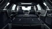 2020-Ford-Explorer-Plug-In-Hybrid-9