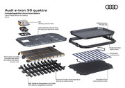 Audi-e-tron-50-15