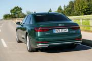 Audi-A8-L-60-TFSI-e-quattro-3