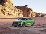 Audi-RS-Q8-15