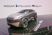 Nissan-IMQ-concept-2