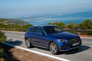 2020-Mercedes-AMG-GLC-43-4-MATIC-coupe-SUV-23
