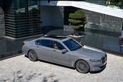 2020-BMW-7-Series-53