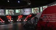 Michael-50-exhibition-at-Ferrari-Museum-15