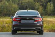 2020-Honda-Accord-Hybrid-6