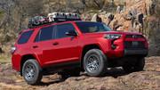 2020-Toyota-4-Runner-Venture-Edition-5