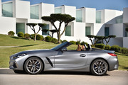 2020-BMW-Z4-23